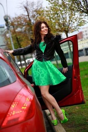 Проститутка г. Беломорска