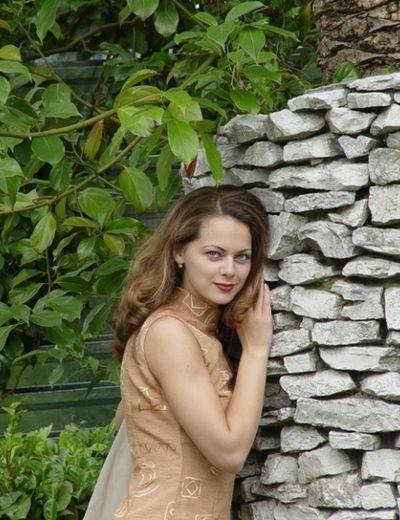 Девочка города Козьмодемьянска