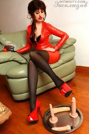 Проститутка г. Ветлуги